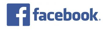 Я КОСМЕТОЛОГ на FaceBook